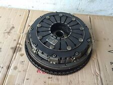 BMW OEM E60 E63 M5 M6 06-10 S85 ENGINE FLYWHEEL SMG TRANSMISSION 7 SPEED CLUTCH