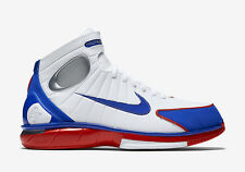 Nike Air Zoom Huarache 2k4 Free Shipping