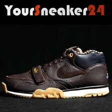 Nike Air Trainer 1 LEATHER QS Premium Jordan Max 90 607081200