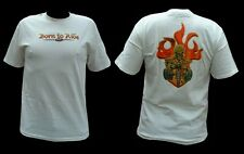 Primal Wear T - Shirt Tricycle Troll Born to Ride NEW