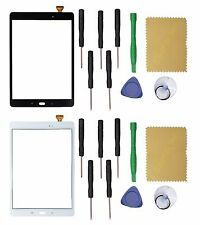 Touch Screen Digitizer Replacement for Samsung Galaxy Tab A 9.7 SM-T550