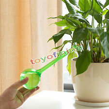 Automatic Watering Device Houseplant Plant Pot Bulb Globe Garden House Waterer