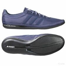 ADIDAS PORSCHE DESIGN S3 MENS SHOES NEW WITH TAGS LIMITED US 6.5 7 11.5 12