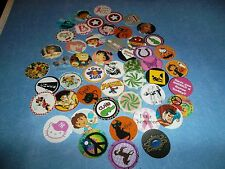 Pre Cut One Inch  MIX #2 Bottle Cap Images! FREE SHIP
