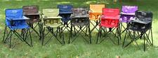 Ciao Portable Travel High Chair Foldable Baby Highchair Ciao! colors