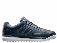 ADIDAS PORSCHE DESIGN P5000 ATHLETIC LEATHER BOOST SHOES BOUNCE SIZE US 11