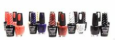 OPI Nail GelColor Gel Color Matching OPI Nail Polish COMBO N-T your choice ~2ct~