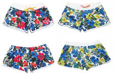 Elastane ROXY Womens Beachshorts Surf Board Shorts Bermudas Shorts S M L XL BNWT