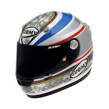 NEW SUOMY VANDAL HELMET TOSELAND LIMITED EDITION STREET HELMET $549.95 NOW $250
