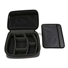Waterproof Universal Travel Case Electronics Accessories Storage Board Bag New