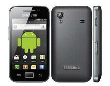 """Original Samsung GALAXY Ace S5830 5.0MP 3.5"""" Android Mobile Phone GPS Wi-Fi"""