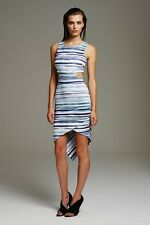 BNWT - MAURIE & EVE | HYPNOTIC DRESS - RRP$249