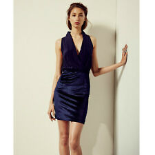 BNWT - MAURIE & EVE | STELLA DRESS - RRP$199 (Sz 6)