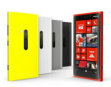 "Original Unlocked Nokia Lumia 920 N920 4.5"" 3G 4G Wifi 8.7MP Windows Smartphone"