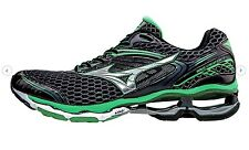 MIZUNO WAVE CREATION 17 RUNNING SHOES IN ALL SIZES
