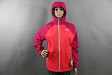 NWT THE NORTH FACE WOMEN'S ALLABOUT JACKET 100% AUTHENTIC W/SHIPPING
