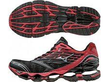 MENS MIZUNO WAVE PROPHECY 5 MEN'S RUNNING/SNEAKERS/FITNESS/TRAINING SHOES