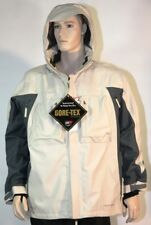 Rip Curl Womens Mountainwear Gore-tex Snowboard Jacket New With Tags
