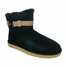 Ugg Australia Women's Aurelyn Boots- Sizes Available