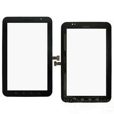 New Touch Screen Digitizer Glass Repair For Samsung Galaxy Tab GT-P1000 P1000