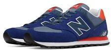 2016 Jul New Balance LifeStyle 574 Series Men's Sneakers Running Shoes ML574CPX