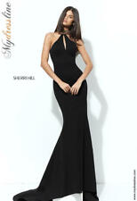 Sherri Hill 50594 Long Evening Dress ~LOWEST PRICE GUARANTEE~ NEW Authentic Gown