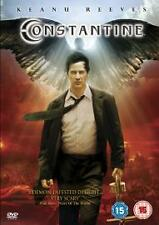 NEW & Sealed Constantine (DVD, 2005)