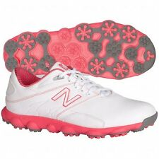 New Balance Womens Minimus LX-W LX Golf Shoe- Choose SZ/Color.