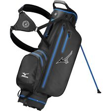 Mizuno Waterproof Elite Golf Stand Bag