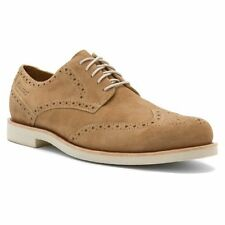 Sebago Thayer Wing Tip-M Mens Tip Shoe- Choose SZ/Color.