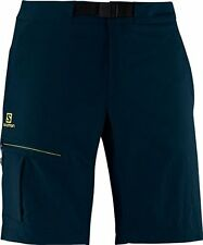 Salomon Minim Short - Mens- Choose SZ/Color.
