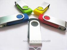 128MB 1GB 2GB 4GB 8GB 16GB USB Flash Drive Pen Drive Thumb Drive Flash Disk Key