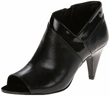 BANDOLINO Dalinda Leather Bandolino Womens Boot- Choose SZ/Color.