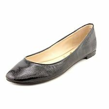 Nine West Our Love Womens   Flats Shoes- Choose SZ/Color.