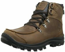 Timberland Chillberg Mid Insulated Mens Boot- Choose SZ/Color.