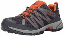 Montrail MOUNTAIN MASOCHIST(TM) 3 OUTDRY-M Mens Masochist Outdry Mountain