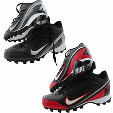 New Nike Land Shark 3/4 Youth Kids' Boys' Football Shoe Cleat 511297 511296