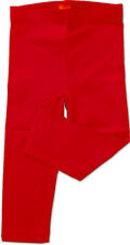 Esprit Baby Girl Lycra Knit Pants Cranberry Red
