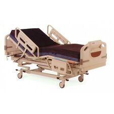 Hill-Rom Refurbished Hospital Bed P1600