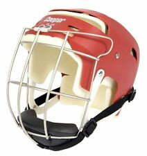 Cooper Hurling Helmet - Junior