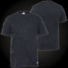 Affliction T-Shirt Standard Black/Grey