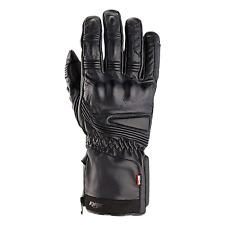 Knox Covert Leather Gloves - Knox Covert Leather Gloves