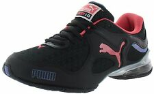 Puma 18802808 Cell Riaze Womens Running Shoes Sneakers Rihanna Black