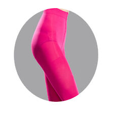 Women Sexy Pantyhose Nylon Tights Stockings Step Foot Seamless Pantyhose Stylish
