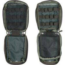 Original Russian Army Tactical Large Pouch Medical Organizer, SPLAV, many colors