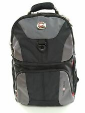"NW/OT Wenger Swiss Gear 16"" Laptop Backpack - See color variations"
