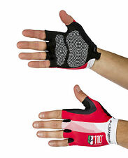 Wilier Triestina Short finger glove 110 Anniversary Gloves WL 198 NEW
