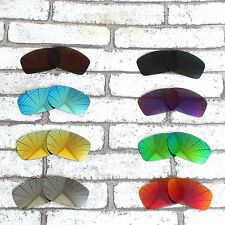 POLARIZED Replacement Lenses for-Oakley Fives Squared Sunglasses - Multi-COLOR