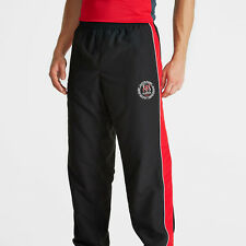 Kid's Ulster Rugby Stadium Pants (2016-2017)