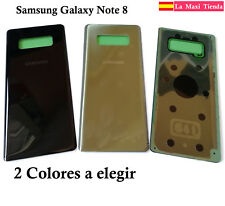 """Cover Rear Battery """"Sony Xperia Z1"""" + Adhesive  -Black White Lilac C6902 C6903"""